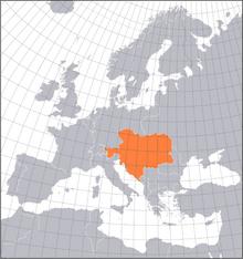 Location USGA 1919