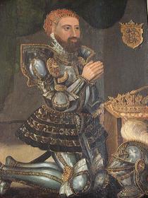 Magnus II Den (The Kalmar Union).png