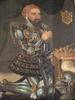 Magnus II Den (The Kalmar Union)