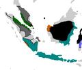 Mataram's gain (PMII).png