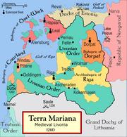 MedievalLivonia