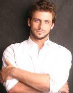 Prince Lucario