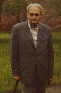 RudolfHessol