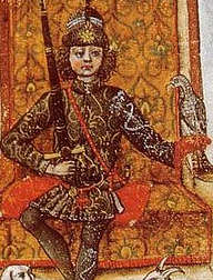 Sigismund II Luxem (The Kalmar Union).png