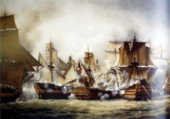 Trafalgar-naval-640x447