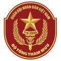 Vietnam People's Army General Staff insignia.jpg