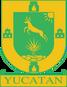 Yucatán Escudo