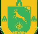 Yucatán (Gran Imperio Mexicano)
