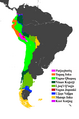 1000px Tavantinsuju Expansion (Vicuña of the East).png