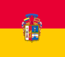 Azuay (Game of Nations)