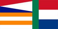 Boer Republic (Bella Gerant Alii)