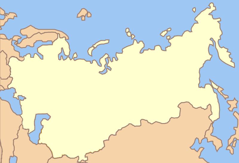 Tsarist Russia Map.Russian Empire God Save The Tsar Alternative History Fandom