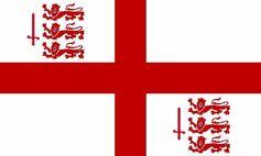 England1767FlagSPA