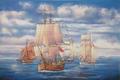 First Fleet.png