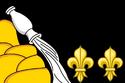 Flag of Mafia Underground Union (World of the Rising Sun)