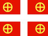 Grecia (Terra Cognita)