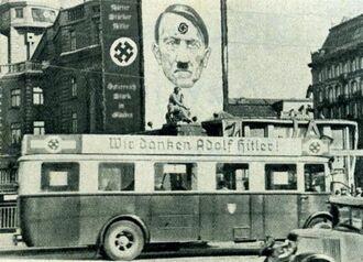Hitleriswatchinyou