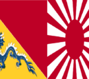 Imperial China (Venetian-Italian Supremacy)