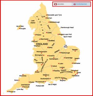 Landkarte-England-gross