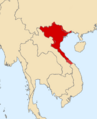 Map of the Trần dynasty (1225-1400).png