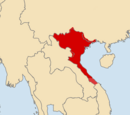 Vietnam (Principia Moderni IV Map Game)