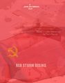 Red Storm Rising movie poster, 1992.png