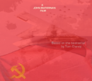 Red Storm Rising (film) (Alternity)