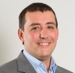 Sergio Correa Espinosa