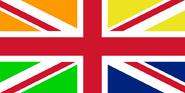 Union-Flag (Greater UK)