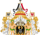 Emperors of Germany (Central Victory)