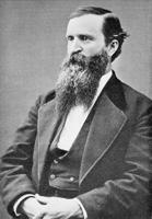 Weaver 1878