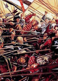 Битва при Вердене