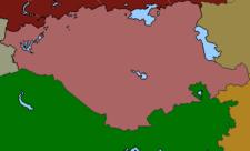 Курдистан ЫыЫЫЫ
