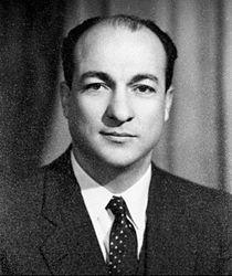 210px-Zakaria Mohiedin as Interior Minister