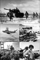 240px-Korean War Montage 2-1-.png