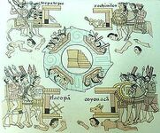 320px-Belagerung Tenochtitlán