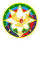 Azericoat.png