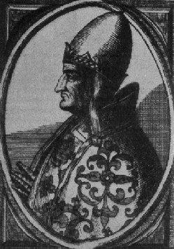 File:B Anastasius IV.jpg