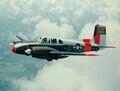 Beechcraft L-23.jpg