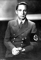 Bundesarchiv Bild 183-1989-0821-502, Joseph Goebbels