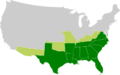 Confederate Map.png