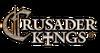 CrusaderKParadoxgm