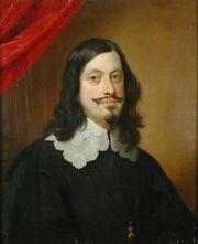 FerdinandIII