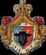 FlawaBukowina