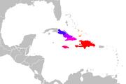 HaitianEmpireMax