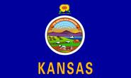 KansasFlag-OurAmerica