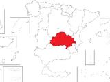 Philippines (1898: Spanish Republic)