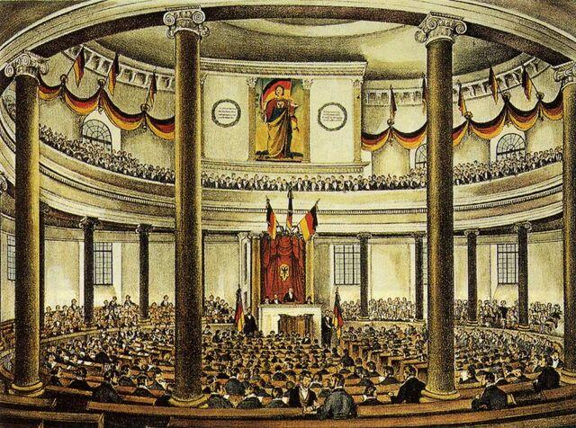 File:Nationalversammlung.jpg