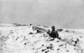 Somme006