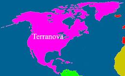 File:Terranova(Aeab).png